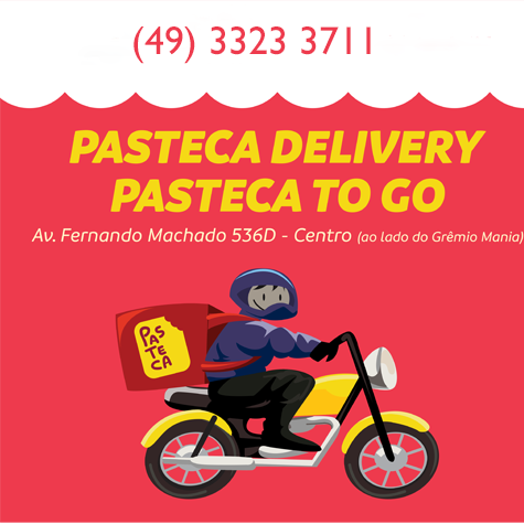 delivery-to-go-pasteca